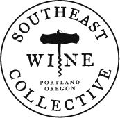 The Southeast Wine Collective
