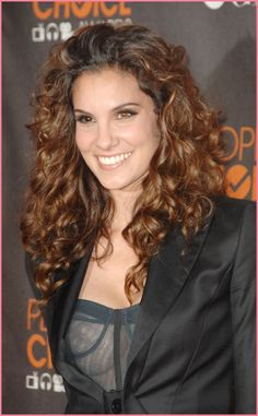 Picture of Daniela Ruah Beautiful Celebrities, Beautiful Actresses, Beautiful People, Beautiful Women, Baby Photography Tips, Boudoir Photography, Daniela Ruah Bikini, Actrices Sexy, Belle Photo