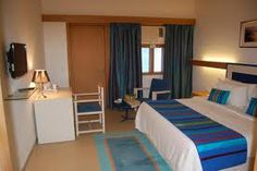 Paradise Inn, Holiday Inn in Andaman Paradise Inn Portblair located in Phoenix Bay Port Blair Andaman & Nicobar India , one of the best budget in the city with modern facilities at low cost.