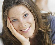 Ursachen der Hautalterung