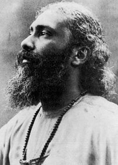 Read more about the life and works of classics author Hazrat Inayat Khan. Find books by Hazrat Inayat Khan and read biographies and histories. Beautiful Places Quotes, Place Quotes, Ancient Near East, Gautama Buddha, Ascended Masters, Classic Books, Sufi, What Is Love, Biography