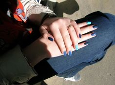 Nubar Jeans)