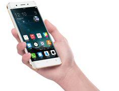 Lee Nunca imaginarías cuál es el móvil Android más potente según AnTuTu