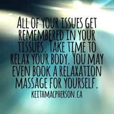 #keithmacpherson #dailyintention #heal #bodywisdom #selfcare #relaxation #mindfulness #truth #listen
