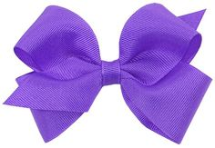 Wee Ones Since 1973, Wee Ones has been family-owned and operated, designing and making hair accessories for girls.
