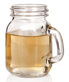 Take a look at this Farmhouse Mason Jar Shot Glass - Set of Four on zulily today!