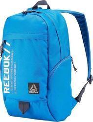 Reebok Motion U Active Reebok, Backpacks, Bags, Fashion, Handbags, Moda, Dime Bags, Backpack, Fasion
