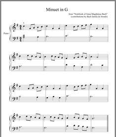 Piano Sheet Music, Piano Lessons, Sheet Music, Piano Classes, Piano Music, Piano Teaching
