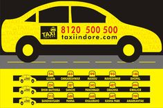 Hire taxi in Indore at cheapest rates, Get car rentals in Indore for outstation trips. http://taxiindore.com/