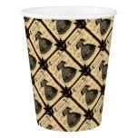 Hallowee witches dance party cups plates napkins paper cup #halloween #happyhalloween #halloweenparty #halloweenmakeup #halloweencostume