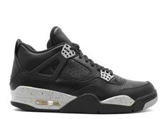 air-jordan-4-retro-ls-oreo-black-tech-grey-black-012120_1.jpg (800×570)