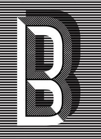 Instagram Photos — Designspiration