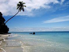 Colombia, Parque Nacional Natural Isla Gorgona. A Kiwi and a Colombian, Bucket List