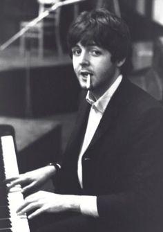 Pianoman?
