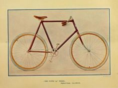 Cycling Life, Dec 3 1896 issue | by Michael  Neubert