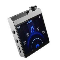 Hiperdeal Spiegel Clip Usb Digital Mp3 Player Mini Musik Media Player Unterstützung Micro 1-8 Gb Sd Tf Karte Walkman Lettore D30 Jan11 Neueste Mode Tragbares Audio & Video Mp3-player