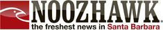 Noozhawk.com Your News and Information Source