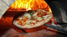 #Pizza #Margherita by Antonino Esposito