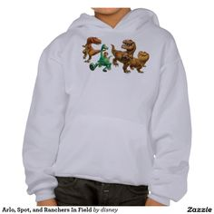 Your Custom Kids' Hanes ComfortBlend® Hoodie. Regalos, Gifts. #camiseta #tshirt