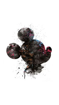 Mickey Mouse Tumblr, Arte Do Mickey Mouse, Mickey Mouse Pictures, Mickey Love, Mickey Mouse Wallpaper Iphone, Cartoon Wallpaper Iphone, Cute Cartoon Wallpapers, Aesthetic Iphone Wallpaper, Handy Wallpaper
