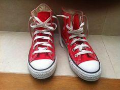 zapatos converse niños quito
