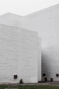 Galería - Casa Eucaliptos / MO+G taller de arquitectura - 4
