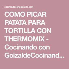 Calm, Food, Eggs, Chocolate, Coffee, Salads, Gourmet, Onion Rings, Spanish Omelette
