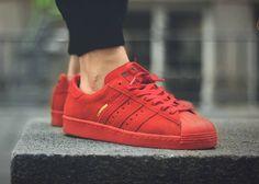 Adidas Superstar 80's City post image