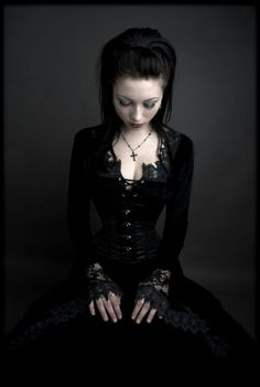 Gothic shop bonn