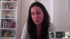Políticas TIC en América Latina. Los desafíos para la igualdad de género.