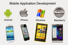 Of course, these are just a few of the superb ideas that you simply may talk over with your mobile app development company to achieve a much better understanding of a number of the items an app may do for you. http://mobileappsdevelopment-company.blogspot.in/2014/07/great-option-to-think-mobile-apps.html