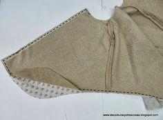 coser-capa