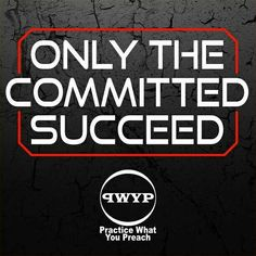 There are no easy steps towards success Just keep in mind that.. #PWYP #Practice #What #You #Preach #brand #motivated #dedicated #life #style #black #quote #qotd #instaquote #quoteoftheday #commitment #success