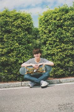 Zelo Kim Himchan, Bap Zelo, Youngjae, Korean K Pop, Korean Boy, Bang Yongguk, Im Falling For You, Jung Daehyun, Crazy People
