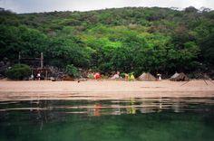 Lake Tanganyika   Lake Tanganyika - Second Deepest Lake in World : Travel Tourism
