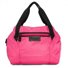 25 Gym Bags For Every Style