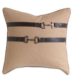 Equestrian Bedroom, Equestrian Decor, Equestrian Style, Horse Themed Bedrooms, Elegant Comforter Sets, Linen Bedding, Custom Bedding, Bed Linens, Bedding Sets