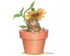 """Amanda. Here's a """"Sn-eek P-eek"""" at one of our Newest House-Mouse images. Click on the link and you will see it on a bunch of really """"Mice"""" products. Please be sure to """"Pin"""" this image.  http://www.house-mouse.com/cgi-bin/gallery.cgi?image=e310s    Click on the this link below to send it out as a Free Eeek-Mail Card.  http://www.house-mouse.com/cgi-bin/eekmail.cgi?cmd=click=m.e310"""