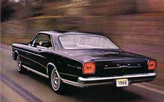 http://www.fyidriving.com/blog/wp-content/uploads/2012/02/Ford-7-Litre-21.jpg