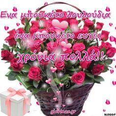 Happy Birthdays, Plants, Flora, Plant