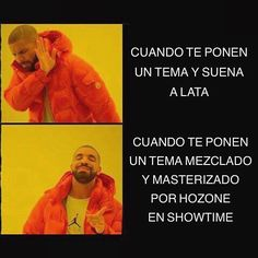 A @champagnepapi y 11.478 personas les gusta esto.  http://ift.tt/1OqKLY7  #showtimeestudio #grabacion #rap #hiphop #rapespañol #hiphopespañol #musica #bighozone #malaga #badalona