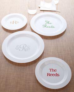 http://archinetix.com/premium-personalized-plates-p-3951.html