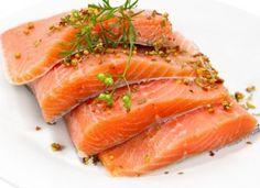 10 thực phẩm có lợi cho người bị bệnh tiểu đường