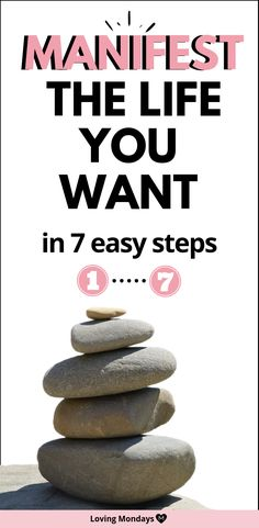 Try these 5 easy steps and manifest the life you want. Law of Attraction is absolutely possible if you use the right techniques and give it some effort. This printable set is perfect for that. Planner Free, Goals Planner, Happy Planner, Manifestation Law Of Attraction, Manifestation Journal, Law Of Attraction Planner, Types Of Planners, Need Motivation, Life Plan