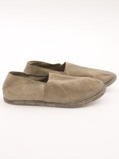 guidi kangaroo reverse shoe