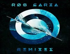 ROB GARZA REMIXES LP + FREE DOWNLOAD- June 1, 2013. Just released is Rob Garza's Remixes LP on his newly-formed label Smashpad Records. In case you've been living in North Korea, Rob Garza is one half of Thievery Corporation, the Washington DC-based ... #edm #album #robgarza #album #remix #download