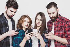 12 consejos para tu marca triunfar en Redes Sociales #Marketingdigital ¡¡¡Gracias por RT!!! - Contenido seleccionado con la ayuda de http://r4s.to/r4s