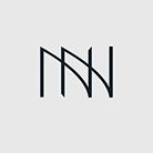 Najbor Graphics on Behance