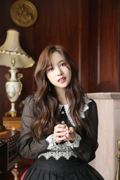 Find images and videos about kpop, k-pop and twice on We Heart It - the app to get lost in what you love. Nayeon, Kpop Girl Groups, Korean Girl Groups, Kpop Girls, K Pop, Asian Woman, Asian Girl, Myoui Mina, Twice Kpop