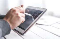 Las 5 claves para mejorar el rendimiento de tu Wifi